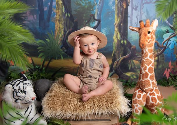 Child portrait photographer Crowborough.
