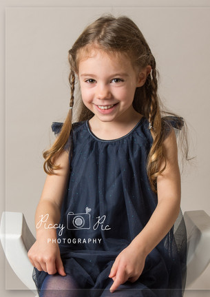 children photoshoot Crowborough