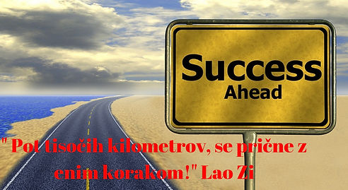 Nova2__Pot_tisočeih_kilometrov,_se_pričn