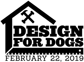 design_for_dogs_logo_2019_MAP_LOGO.png