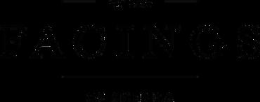 FOA-Logo-BLACK-TRANS-SMALL.png