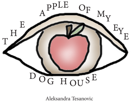 Entry_1_Apple_of_My_Eye_logo_2.5.png