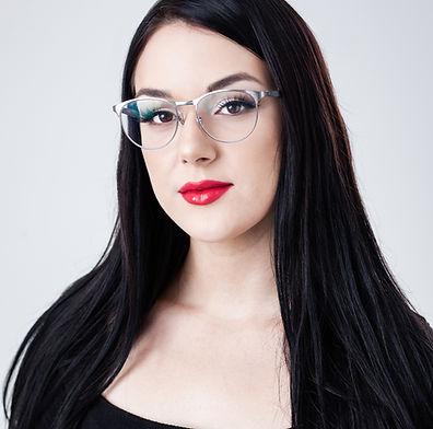 Sasha Headshot_2019.jpg