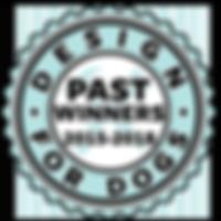 DFD_Medal_Past_Winners.png