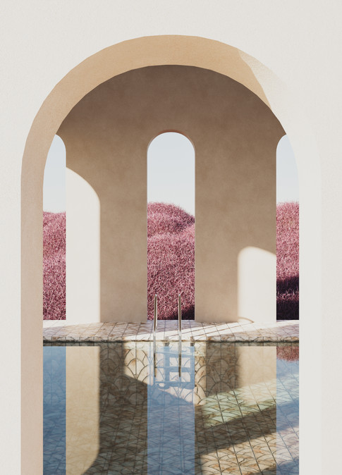 15 -- bath house.jpg
