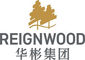 Reignwood logo 1.jpg