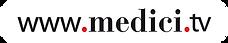logo-medici-tv.png