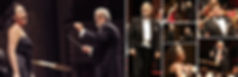 Operalia, The World Opera Competition, Placido Domingo, opera singers