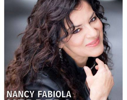 Nancy Fabiola Herrera to be awarded with the 2018 Ópera Actual Artistic Career Award