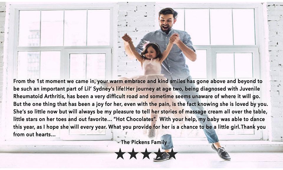 WHAT PEEP SAY DANCE.jpg