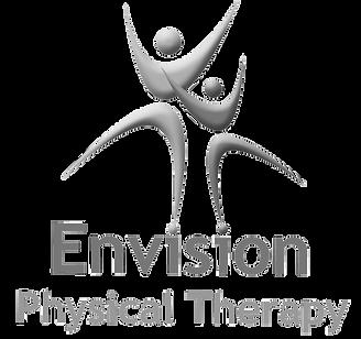 ENVISION-PT-web_edited.png