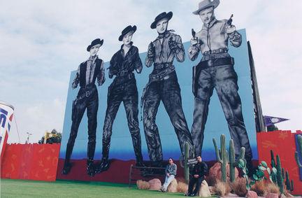 rock_cowgirls.jpg