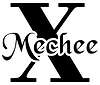 Mechee.png