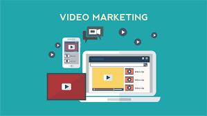 Marketing video bundle of 3