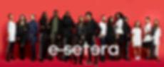 campagne groupe def LOGO.jpg