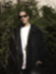 JOEY STARR 02.jpg