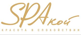 #krasovskipro