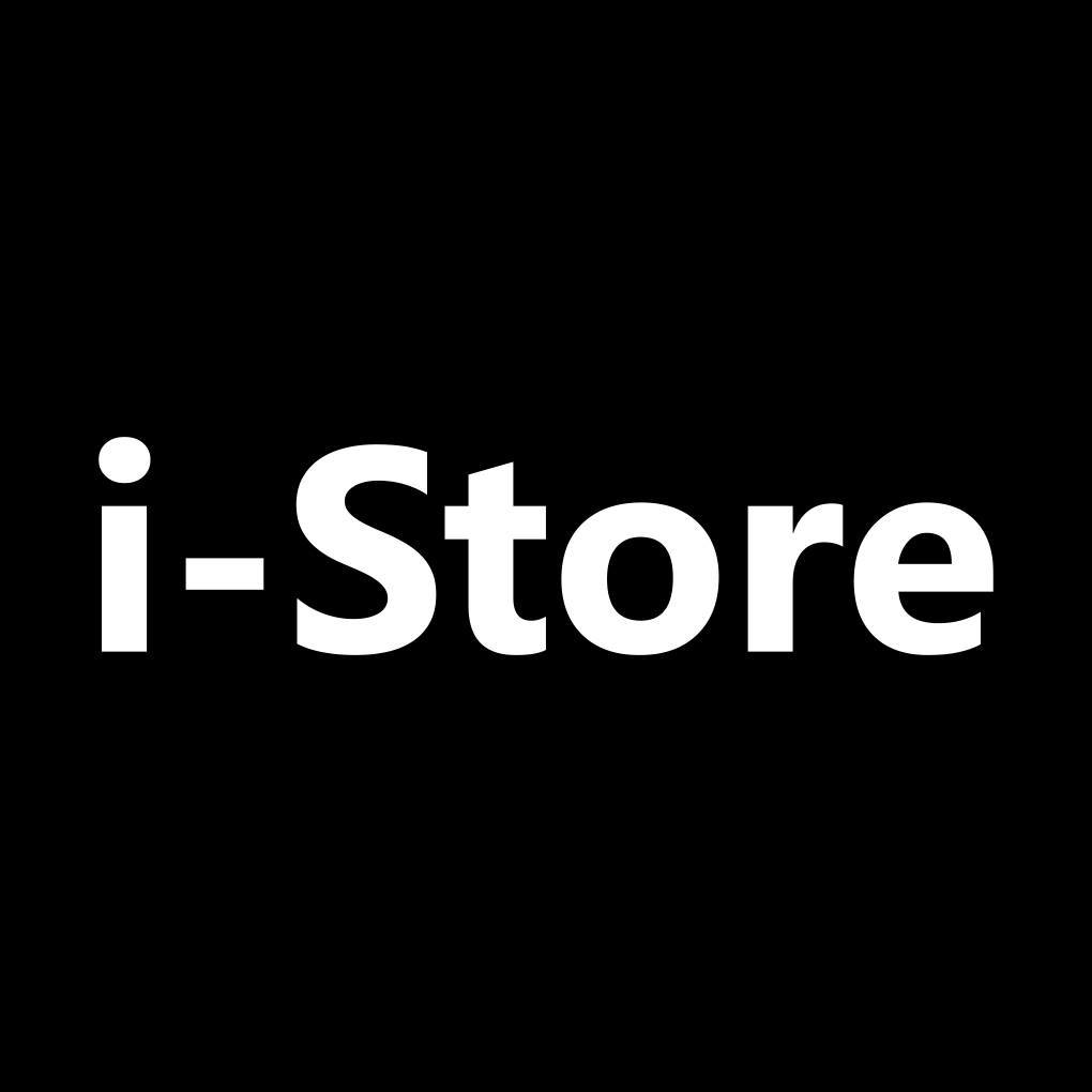 i-store.by