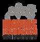 hfsv_logo_stacked.Web.png