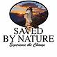 SavedByNatureLogo-300x300.png