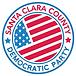 SantaClaraDemocraticParty.png