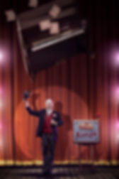 entertainer magician juggler comedian variety variety artist music comedy eccentric Great Kaplan entertainer magician juggler comedian variety artist music comedy eccentric Great Kaplan show magic greatkaplan.com