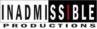Inadmissible Productions logo_2_edited.j