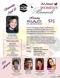 BAPAC FINAL brunch flyer.jpg