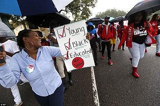 black vote.jpeg