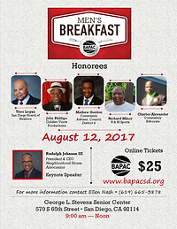 mens breakfast flyer 2.0.png