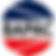 bapac_color_transparent.png