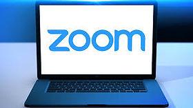 zoom logo laptop.jfif