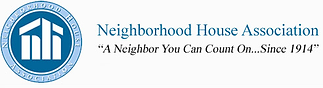neighborhood-house-association-logo.png