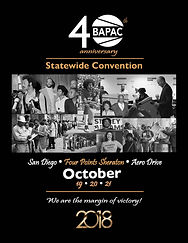 2018 convention flyer 8.21.18.jpg