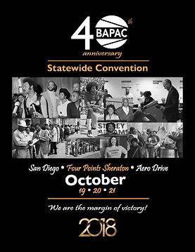 2018 convention flyer 8.21.18.jpg