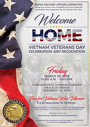 Veteran Luncheon Flyer March 30, 2018 fu