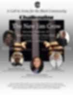 Feb 20 New Jim Crow final.jpg