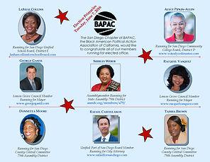 BAPAC Members Running for Office.jpg