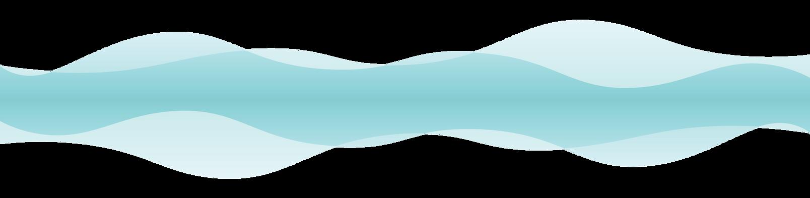 Thin_WavesArt-03_trans.png