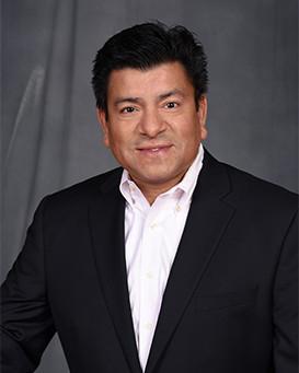 NAUTIC-ON names Sandoval National Director, Business Development