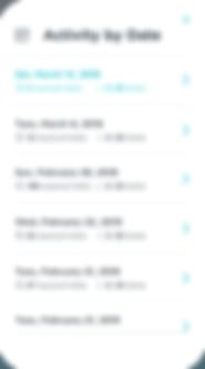 Trip List Screen.png