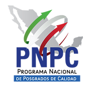 pnpc.png