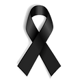 kisspng-black-ribbon-awareness-ribbon-mo