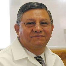 Dr._Sergio_Sánchez.jpg