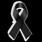 kisspng-black-ribbon-awareness-ribbon-mo