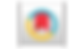 CROSSMARK_logo_4.png