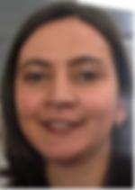 Dra. Angela Otalvaro.png