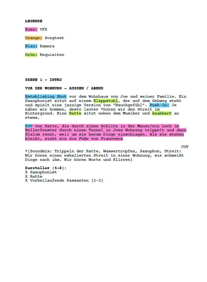 Script 1.png