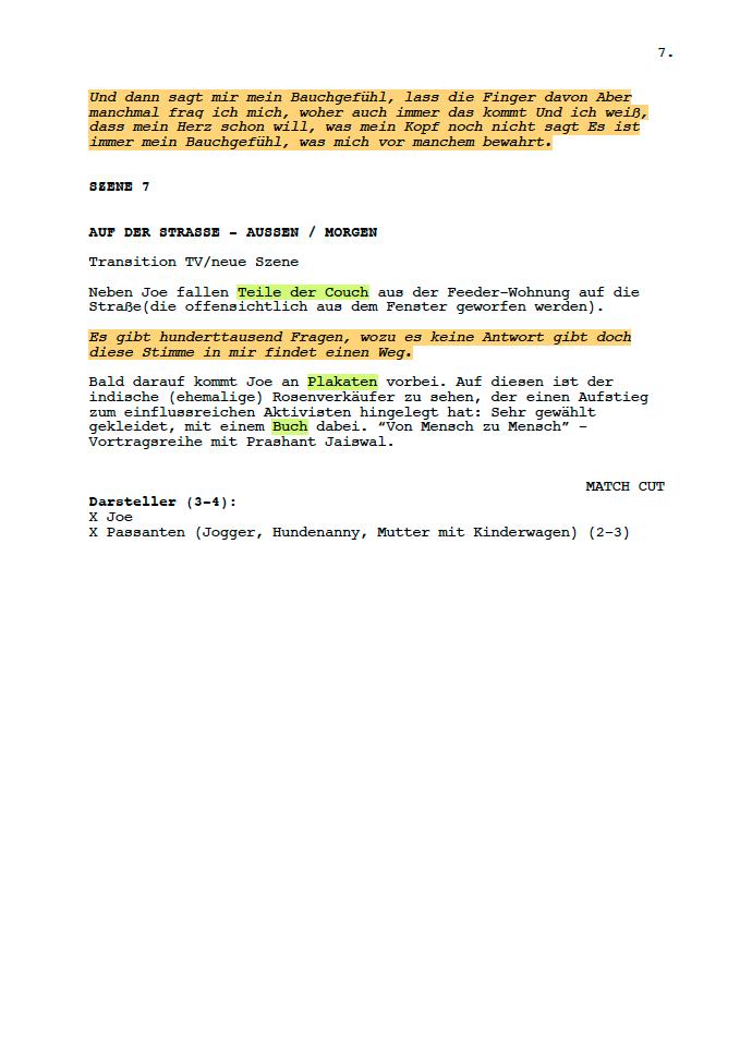 Script 7.png