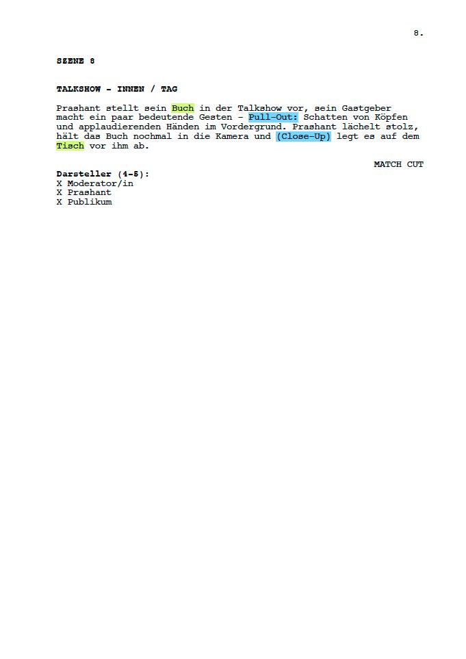 Script 8.png
